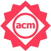 ACM Artifacts Evaluated - Functional