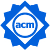 ACM Artifacts Results Replicated
